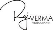 Raj Verma Photography